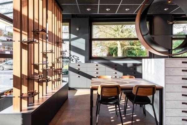 Interieur Design Oog en Blik   Schalk Interieurbouw