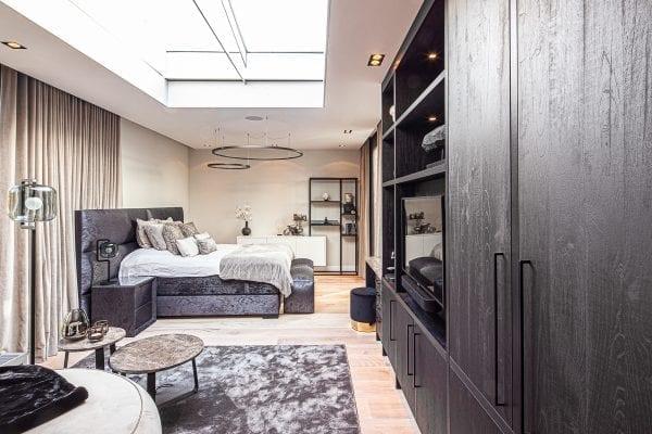 Design Villa Prinsenbeek | Schalk Interieurbouw